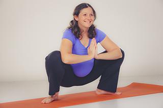 preis yoga einzelstunde